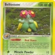 EX- Hidden Legends - 016 - Bellossom