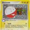 EX- Hidden Legends - 005 - Electrode