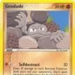EX - Legend Maker - 53 - Geodude