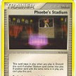 EX - Power Keepers - 079 - Phoebe`s Stadium