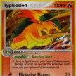 EX - Unseen Forces - 017 - Typhlosion