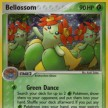 EX - Unseen Forces - 003 - Bellossom