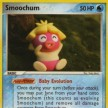 EX - Unseen Forces - 031 - Smoochum