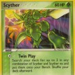 EX - Unseen Forces - 046 - Scyther
