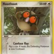 EX - Unseen Forces - 059 - Hoothoot