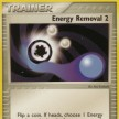 EX - Unseen Forces - 082 - Energy Removal 2