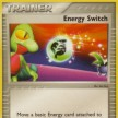 EX - Unseen Forces - 084 - Energy Switch