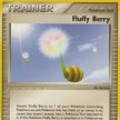 EX - Unseen Forces - 085 - Fluffy Berry