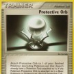 EX - Unseen Forces - 090 - Protective Orb