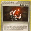 EX - Unseen Forces - 092 - Solid Rage
