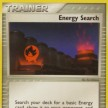 EX - Unseen Forces - 094 - Energy Search