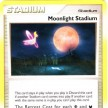 DP4 - Great Encounters - 100 - Moonlight Stadium