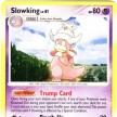 DP4 - Great Encounters - 028 - Slowking