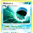 DP4 - Great Encounters - 030 - Wailord