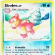 DP4 - Great Encounters - 054 - Slowbro