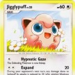 DP4 - Great Encounters - 072 - Jigglypuff