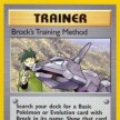Gym Heroes 106 - Brock`s Training Method