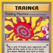 Gym Heroes 119 - Tickling Machine