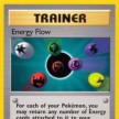 Gym Heroes 122 - Energy Flow