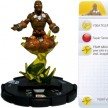 Street Fighter - 103 - Dhalsim (Starter)