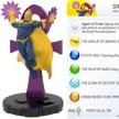 D-003 Dr. Fate Heroclix Convention Exclusive 2012
