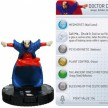 Amazing Spider-Man - 008 - Doctor Druid