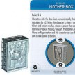 Superman Legion of Super-Heroes - S102 - Mother Box