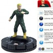X-Men Days of Future Past - 007 Franklin Richards