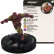 Avengers Defenders War - 010 - Iron Man