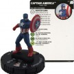 Avengers Defenders War - 011 - Captain America