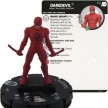 Avengers Defenders War - 002 - Daredevil