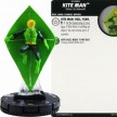Harley Quinn and the Gotham Girls - 044 - Kite Man