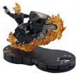 M15-013 Ghost Rider Convention Exclusive