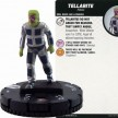 Star Trek Away Team The Original Series - 011 - Tellarite
