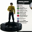 Star Trek Away Team The Original Series - 007 - Ensign Chekov