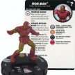 Marvel: 15th Anniversary What if - 002 - Iron Man