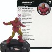 Marvel: 15th Anniversary What if - 027 - Iron Man