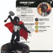 Marvel: 15th Anniversary What if - 049 - Venom Thor
