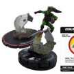 Earth X - 050 - Green Goblin + s005 Goblin Rider