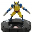 X-Men Animated Series - 001 - Wolverine
