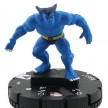 X-Men Animated Series - 003 - Beast