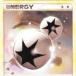 HeartGold SoulSilver 103 Double Colorless Energy