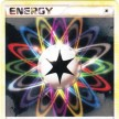 HeartGold SoulSilver 104 Rainbow Energy