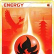 HeartGold SoulSilver 116 Fire Energy