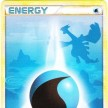 HeartGold SoulSilver 117 Water Energy