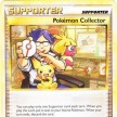 HeartGold SoulSilver 097 Pokemon Collector