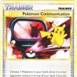 HeartGold SoulSilver 098 Pokemon Communication
