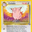 Jungle - 017 - Clefable