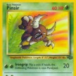 Jungle - 025 - Pinsir