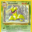 Jungle - 030 - Victreebel
